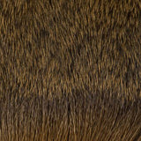 Deer Body Hair - Rusty Brown (DBH051)