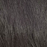 Deer Belly Hair - Shad Gray