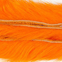Rabbit Zonkers, Standard - Orange (RH012)