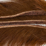 Rabbit Zonkers, Standard - Brown (RH047)