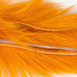 Rabbit Zonkers, Standard - Crawdad Orange (RH015)