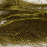 Rabbit Zonkers, Thin Cut - Olive (RT089)