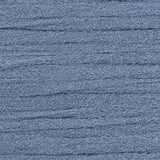 Polypropylene Floating Yarn - Carded, Steel Gray (PY124)