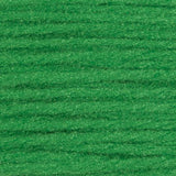 Sparkle Yarn - Insect Green (SY067)