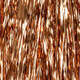 Flashabou - Copper (FO033)