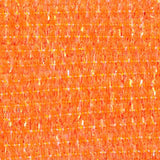 Wooly Bugger Chenille - Fl Orange