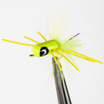 Chartreuse/Chartreuse / #8