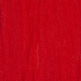 McFlylon Polypropylene - Red