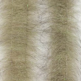 "EP Foxy Brush 1.5"" - Pale Olive"