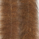 "EP Foxy Brush 1.5"" - Speckled Brown"