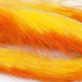 Rabbit Zonkers, Two Toned - Hot Orange/Yellow (TT8)