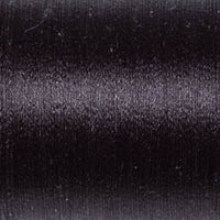 3/0 Uni Thread - 180 Denier, Black (U3S100)