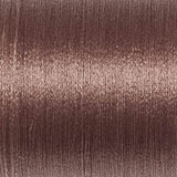 3/0 Uni Thread - 180 Denier, Brown (U3S047)