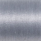 3/0 Uni Thread - 180 Denier, Gray (U3S030)