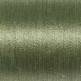 3/0 Uni Thread - 180 Denier, Olive (U3S089)