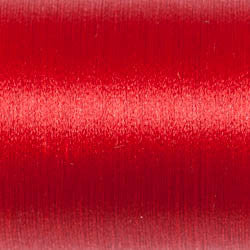 3/0 Uni Thread - 180 Denier, Red (U3S056)