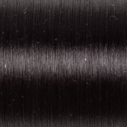 6/0 Uni Thread - 135 Denier, Black (U6S100)