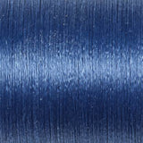 6/0 Uni Thread - 135 Denier, Royal Blue (U6S188)