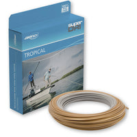 Airflo Super-Dri Tropical Fly Line