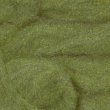 Antron Dubbing - Medium Olive