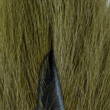 Bucktail - Olive