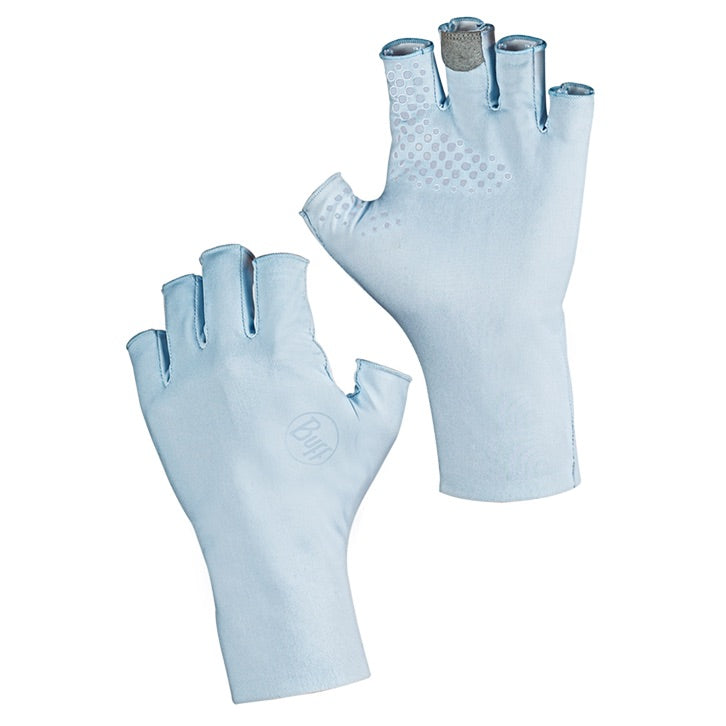 Buff Solar Gloves - Key West