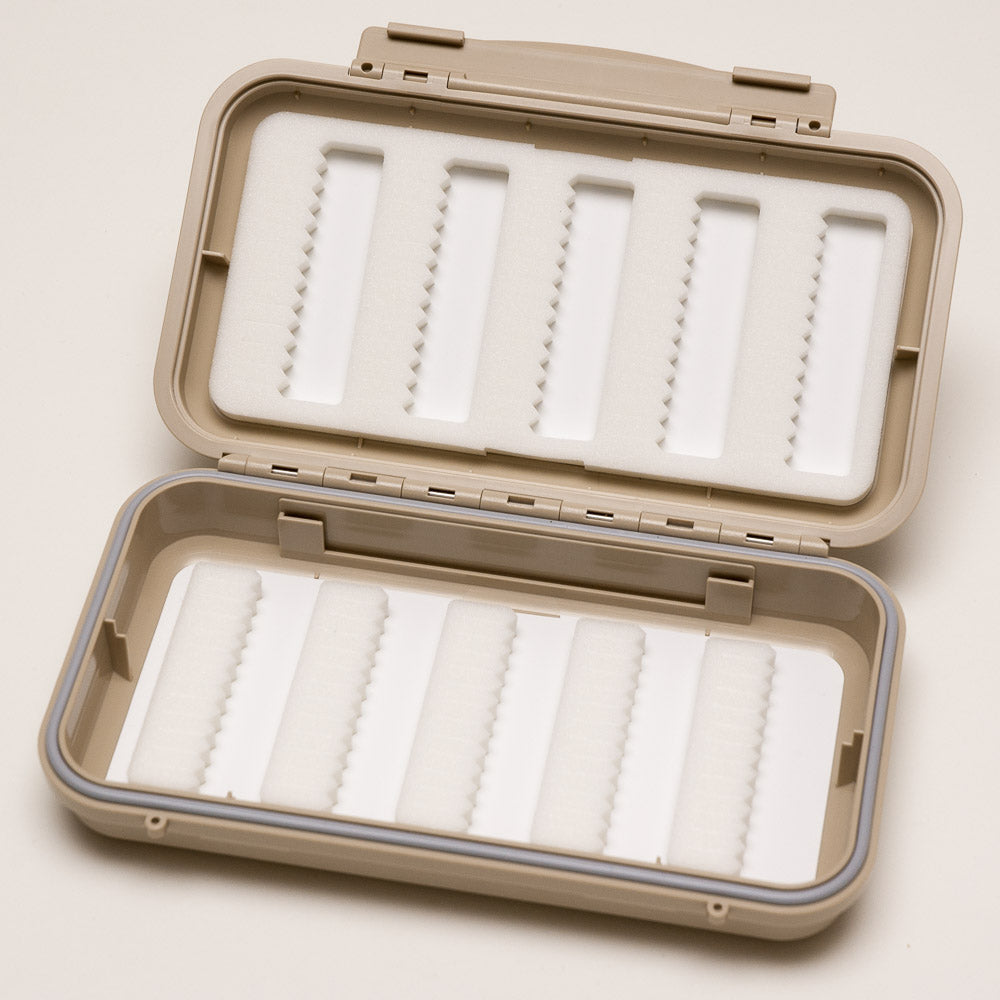 C&F Bonefish Fly Box