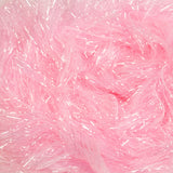 Chocklett's Finesse Body Chenille - Bubblegum Pink
