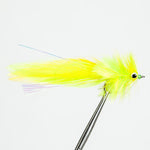 Yellow/Chartreuse / #2