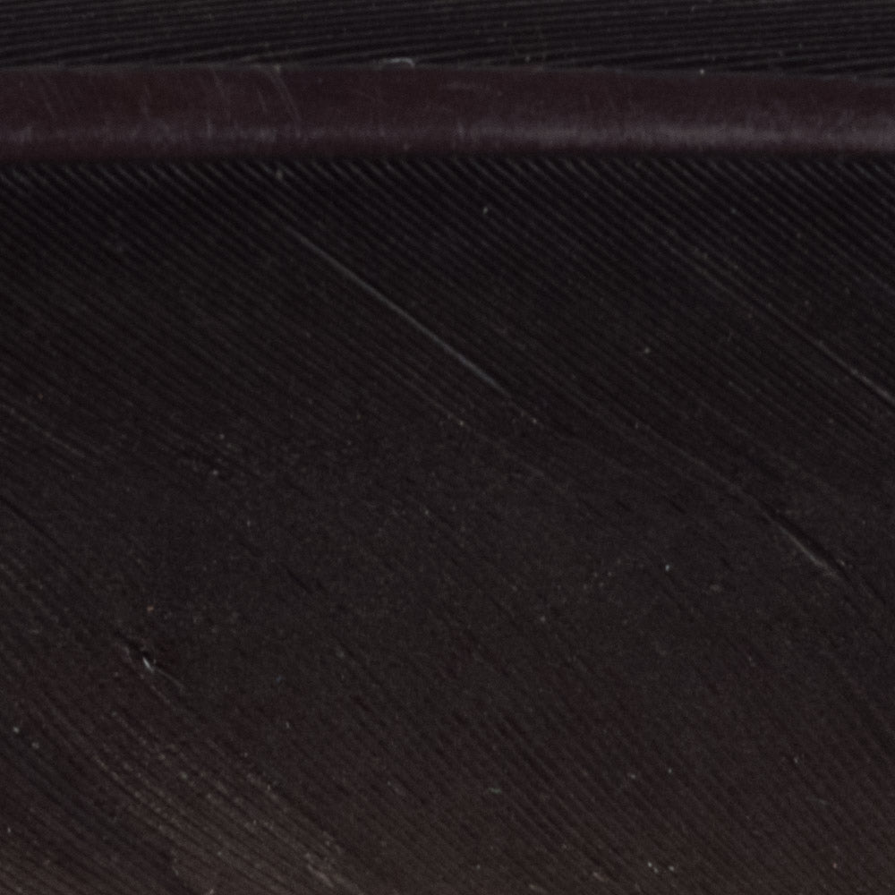 Duck Quill - Black