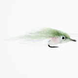 EP Perfect Minnow - Olive/White