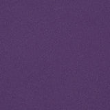 Thin Fly Foam - Purple