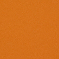 Thin Fly Foam - Orange
