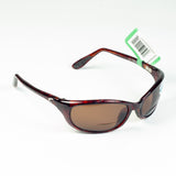 Costa del Mar Harpoon C-Mate Sunglasses