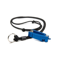 Hatch Nipper 2 - Blue