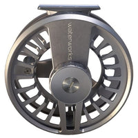 Waterworks-Lamson Cobalt Fly Reel