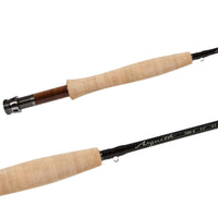G.Loomis Asquith Fly Rod