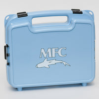 MFC Boat Box - Blue