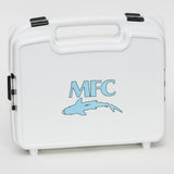 MFC Boat Box - White