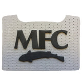 MFC Boat Box Foam Patch