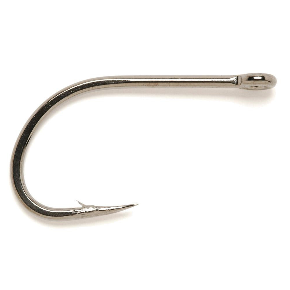 Owner 5170 Aki Hook