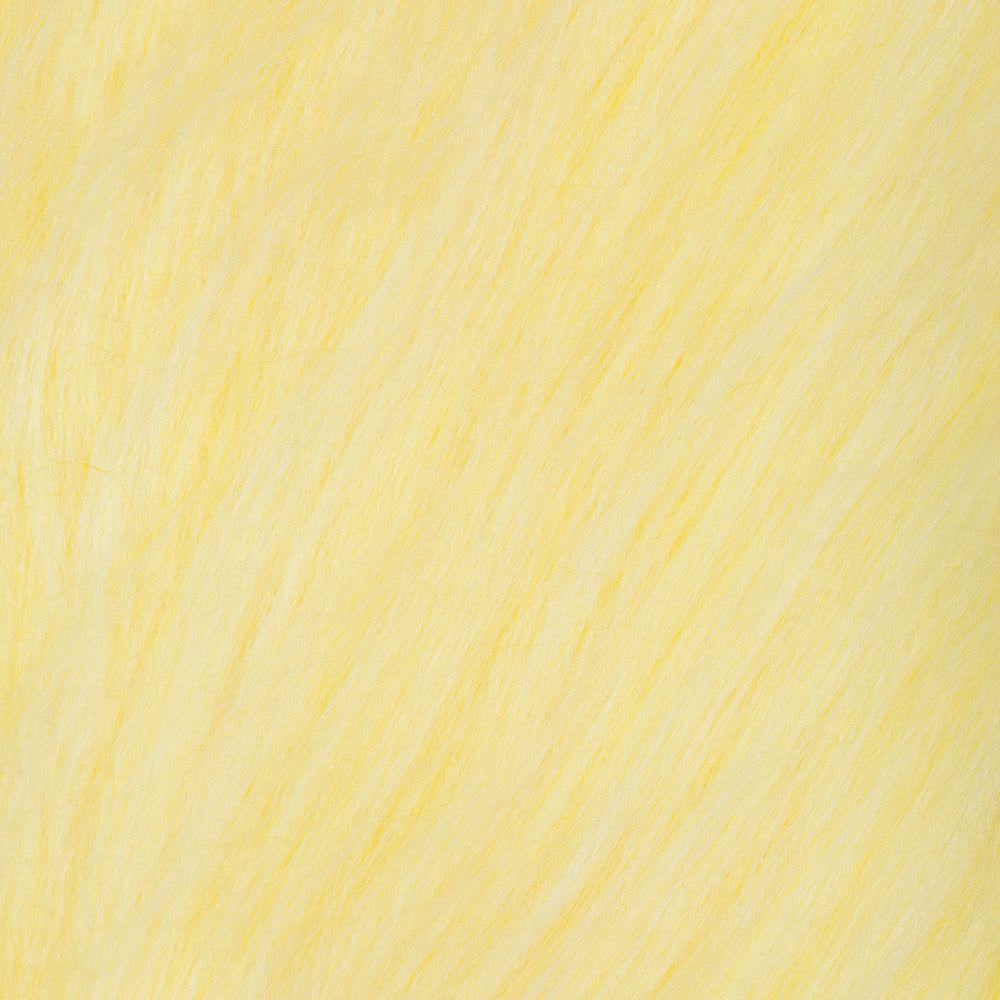 Polar Fiber - Lemon