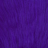 Polar Fiber - Purple