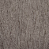 Rainy's Premium Craft Fur - Adams Dun Gray
