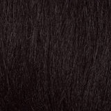 Rainy's Premium Craft Fur - Black
