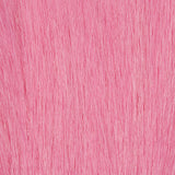 Rainy's Premium Craft Fur - Bright Pink