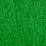 Rainy's Premium Craft Fur - Green
