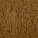 Rainy's Premium Craft Fur - Medium Brown