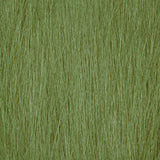 Rainy's Premium Craft Fur - Olive