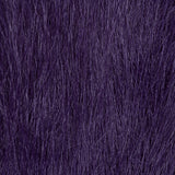 Rainy's Premium Craft Fur - Purple